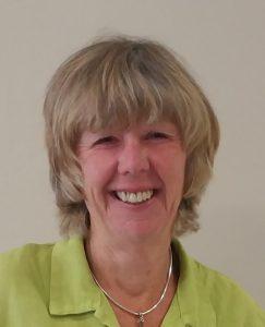Pam Milligan