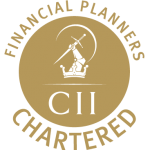 CII-Corporate Chartered Financial Planners