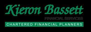 Financial Services Morecambe